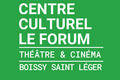 Les concerts à Boissy saint Leger en 2019