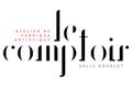 Les concerts à Fontenay Sous Bois en 2018 et 2019
