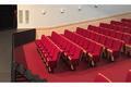 Les concerts à Villejuif en 2019 et 2020