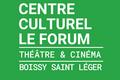 Théâtre à Boissy saint Leger en 2018